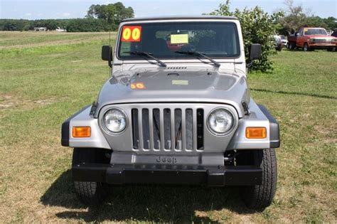 Jeeps For Sale Maryland Jeep Wrangler For Sale In Maryland Carsforsale