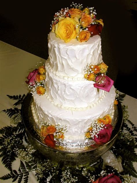 Wedding Cakes Kroger by Kroger Bakery Cakes Prices Cakes Design