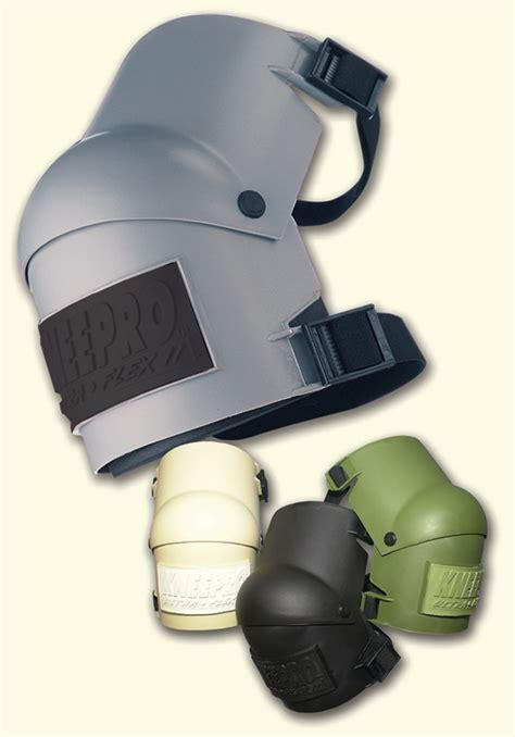 kp industries tactical ultraflex ii in apparel