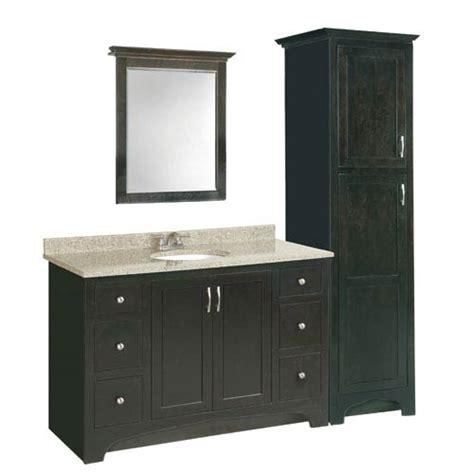 bathroom vanities with tops 60 inch with luxury minimalist