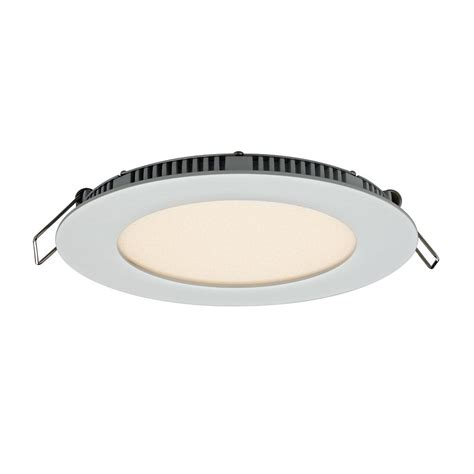 9 inch round recessed lighting pot lights recessed lighting kits the home depot canada