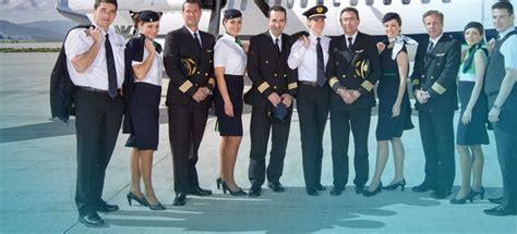 cabin crew direct 1000 images about olympic airways on