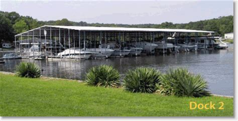 house boat rental lake of the ozarks boat house lake marina ozarks rental boat rentals