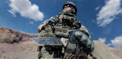 gerber dealers new for 2015 product catalogs product notifications