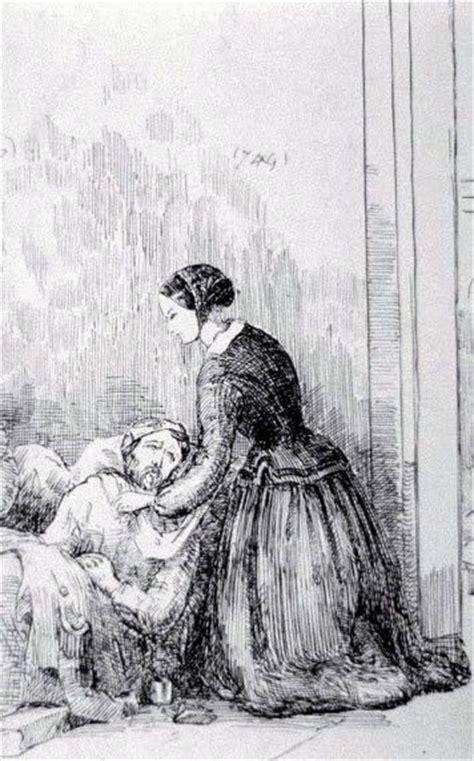 biography of florence nightingale florence nightingale nightingale and florence nightingale