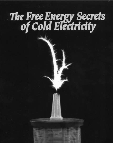 tricks of the trade an intriguing mystery books the free energy secrets of cold electricity ebooks