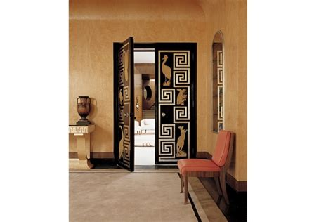 art deco doors art deco characteristics deco emphasizes jean dunand and jean goulden lacquered cabinet widewalls