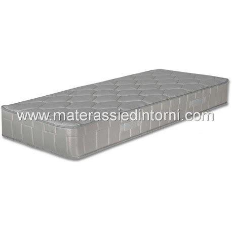materasso ignifugo materasso ignifugo s14 singolo materassi e dintorni torino