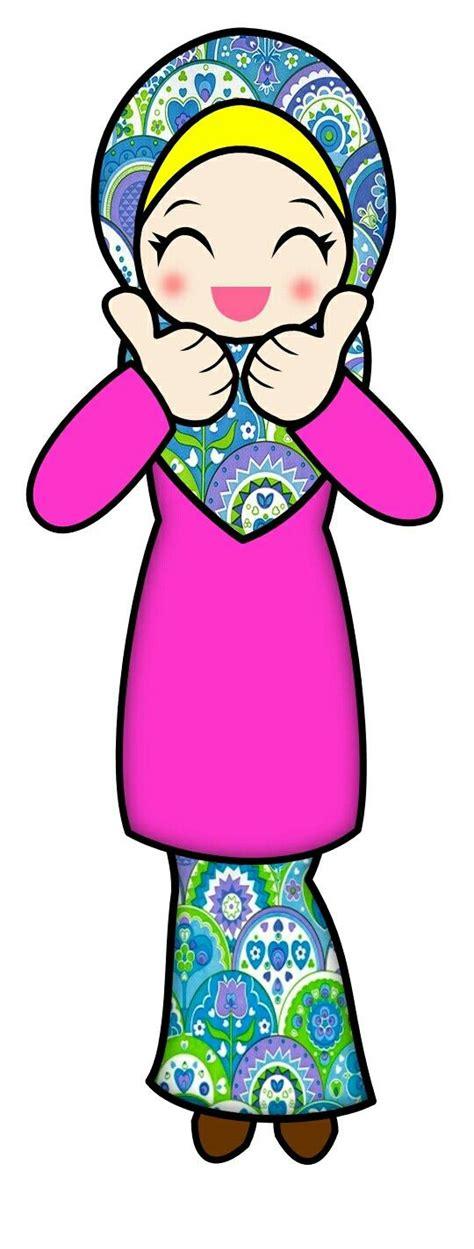 doodle muslim 534 best muslim images on muslim doodle