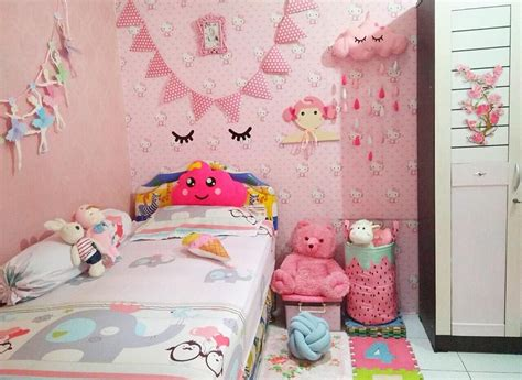 wallpaper dinding kamar minion 107 wallpaper dinding kamar anak anak wallpaper dinding