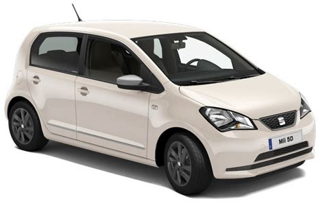 new seat mii 5 door 1 0 12v mii by mango 75ps for sale in