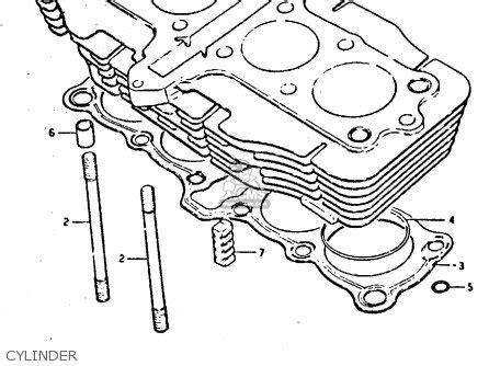 bmw e39 540i fuse diagram imageresizertool