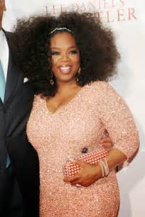 Winfrey will likely become the next owner of the los angeles clippers