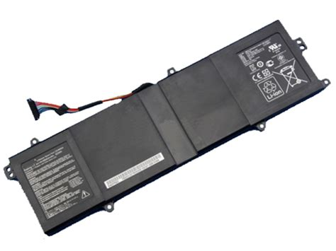 Asus Laptop Battery Stops Charging the best deals for laptop battery laptop accessories 50