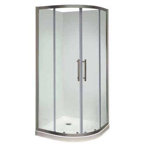 shower curtains nz round shower curtain rail nz curtain menzilperde net