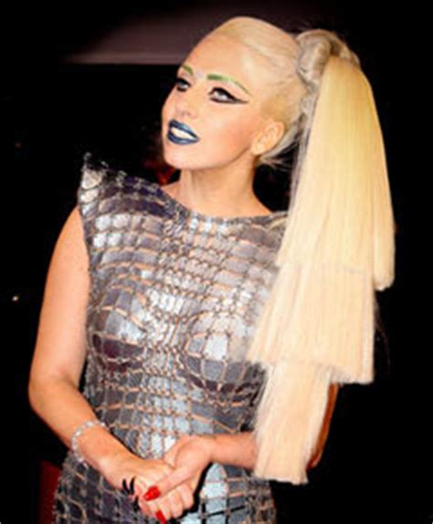 lady gaga history biography all about celebrities lady gaga profile biography