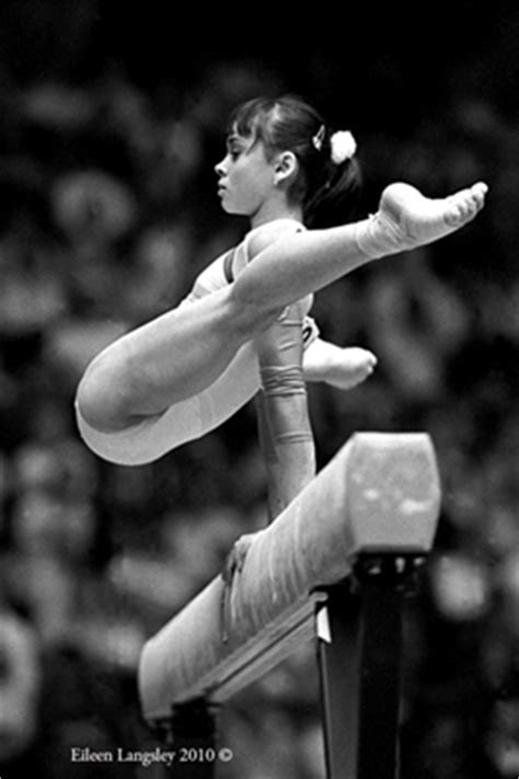 Aurelia Dobre - Gymnastics Wiki