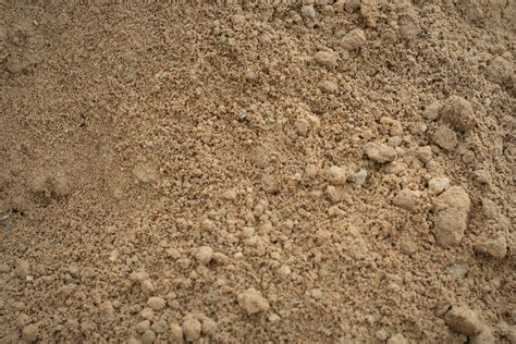 select sand gravel image gallery proview