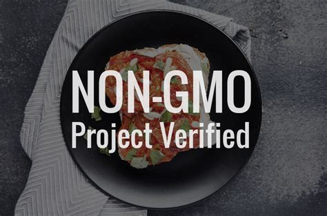 say no to gmos the delicious revolution why we just say no to gmos northern bakehouse