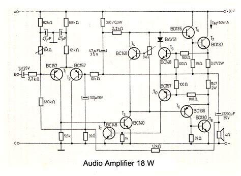 Power Lifier Evo germanium transistor lifier 28 images dazatronyx class