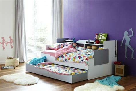 snooze bunk beds shared bedroom bliss tips on transitioning your children