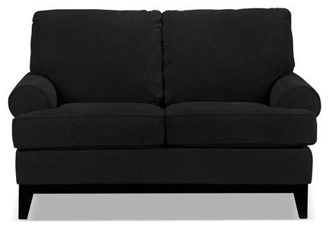 naples leather sofa canada loveseat s