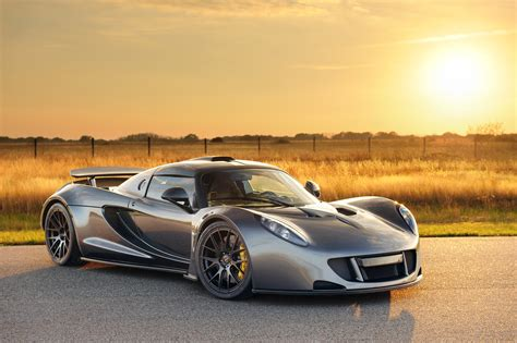 hennessey gt 2010 hennessey venom gt review supercars net