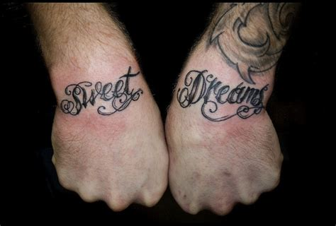 tattoos for hands and wrists wrist tippingtattoo