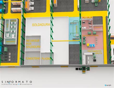que es layout de una empresa sin formato interiorismo e infoarquitectura 3d 187 layout