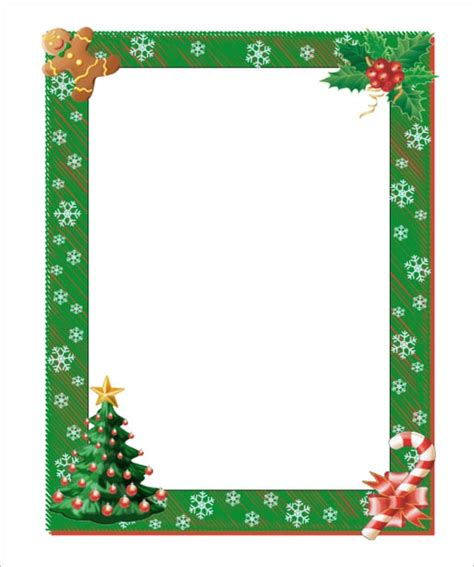 christmas html layout free templates for word invitation template
