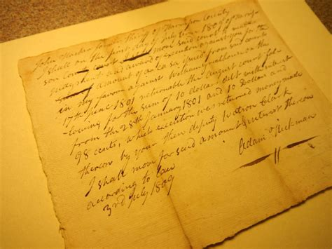 Harrison County Wv Court Records News West Virginia Regional History Center