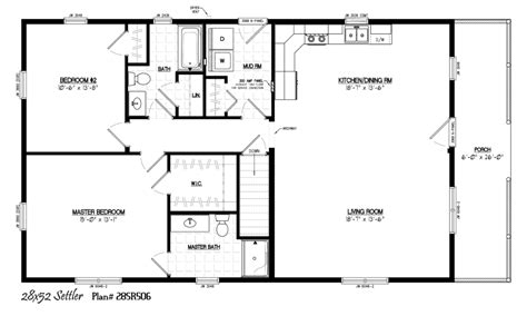 wide floor plans wide floor plans houses flooring picture ideas blogule