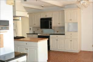 Painted kitchen cabinet color combinations painting kitchen cabinets