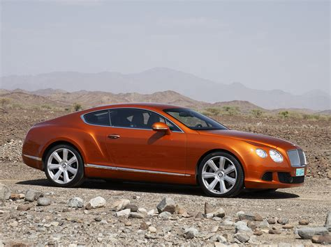bentley orange bentley continental gt orange flame 2010 bentley