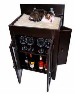 Small Bar Cabinet Furniture Small Liquor Cabinet Plans Home Bar Design