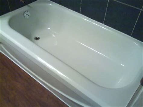 bathtub or shower which is better bathtub shower hotub and jacuzzi refinishing and