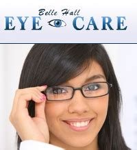 eye care in mount pleasant sc 29464 citysearch