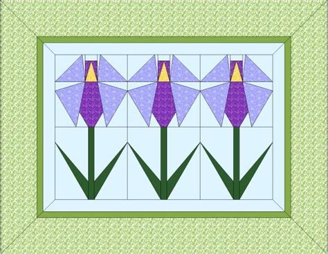 paper pieced flower pattern 761 best quilting paper piecing images on pinterest