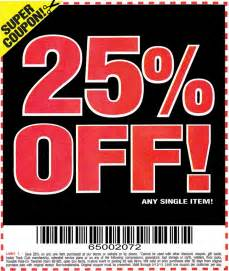 best black friday home appliance deals harbor freight 20 percent off coupon 2017 2018 best