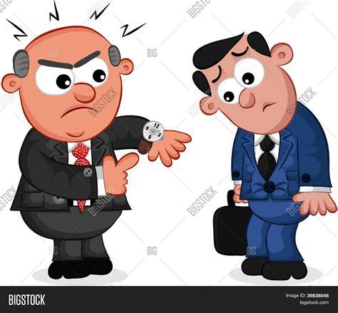 imagenes sarcasticas de jefes vectores y fotos en stock de dibujos animados de negocios