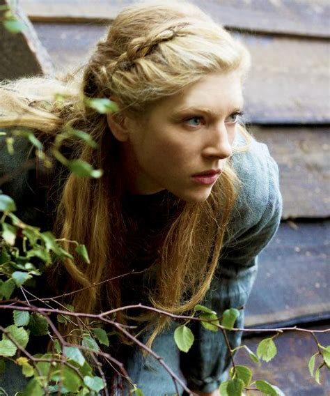 how did lagertha shield maiden die 25 best ideas about katheryn winnick on pinterest