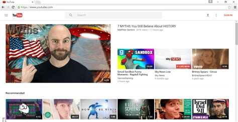 google design youtube how to get google when you open a new tab youtube autos post