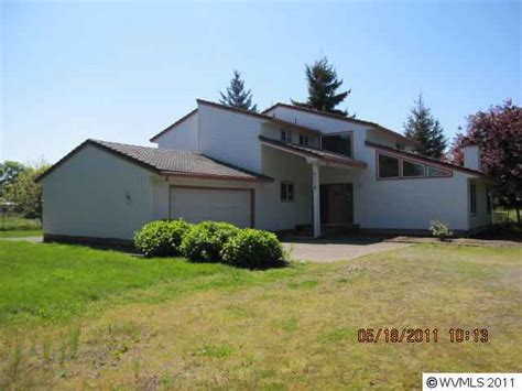 7750 river rd ne salem oregon 97303 detailed property