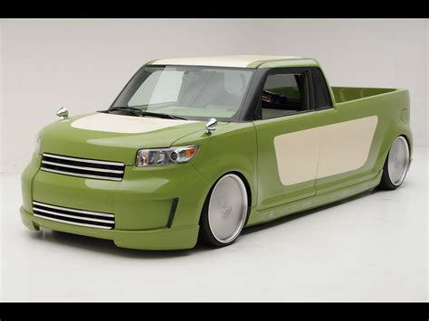 2009 scion xb reviews the third decan of gemini 2014 upcomingcarshq