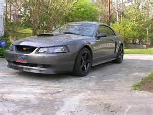 Ford Mustang Gt 2004 2004 Ford Mustang Exterior Pictures Cargurus