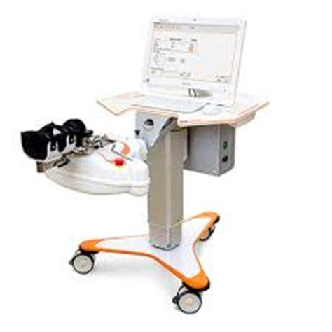 neuro motor strength amadeo 174 by tyromotion robotic exoskeleton neuro concept
