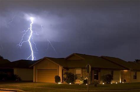 conduttore appartamento piove in casa l inquilino non pu 242 rifiutarsi di pagare i
