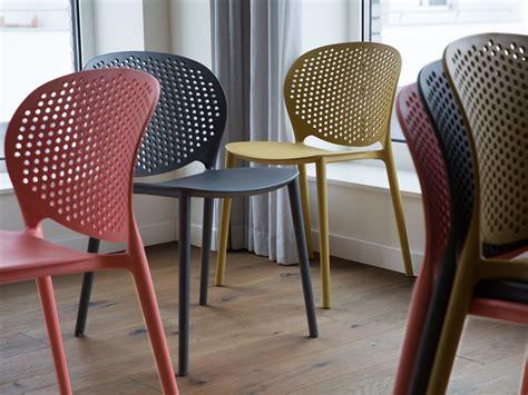 chaises salle a manger moderne