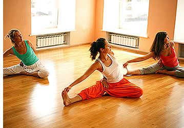 yoga tutorial spanish spanish and yoga program learn spanish and practice yoga