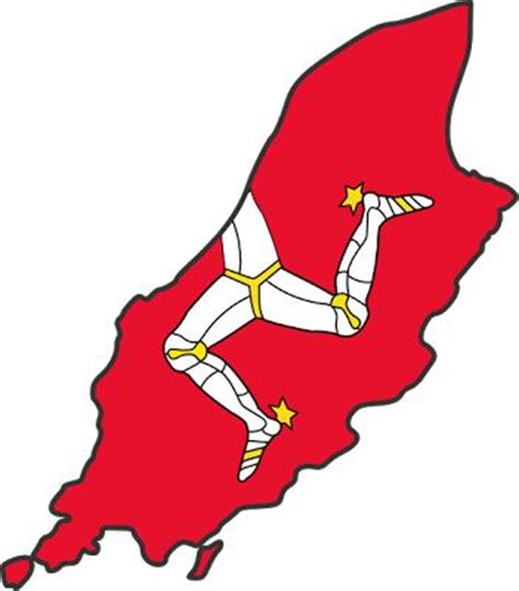 buy house isle of man 25 best ideas about isle of man flag on pinterest united kingdom countries list